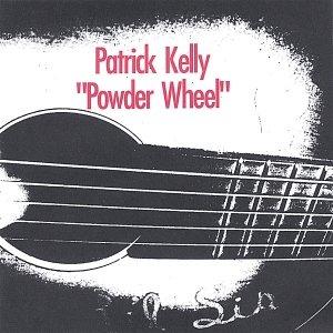 Image for 'Powder Wheel'