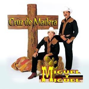 Image for 'Sonora Y Sus Ojos Negros'