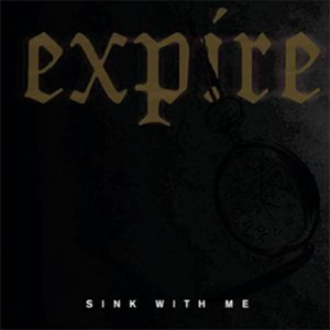 Image for 'Sink With Me'