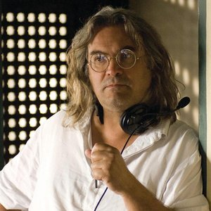 Image for 'Paul Greengrass'