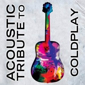 Image for 'Acoustic Tribute to Coldplay'