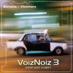 Image for 'VoizNoiz 3'