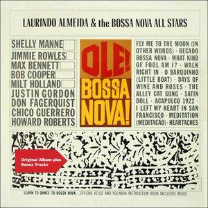 Imagen de 'Ole! Bossa Nova! (Original Album Plus Bonus Tracks)'