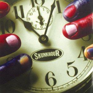 Image for 'Skunkhour'