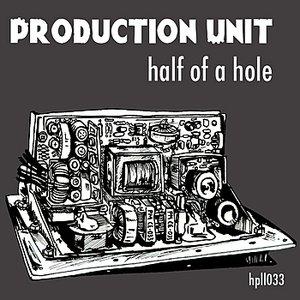 Imagem de 'Half of A Hole'