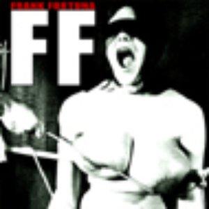 Image for ''FF Theme' EP'