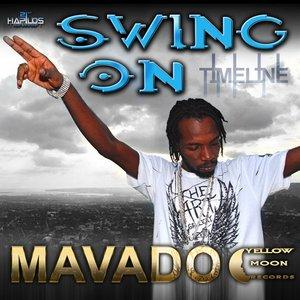 Imagen de 'Swing On'