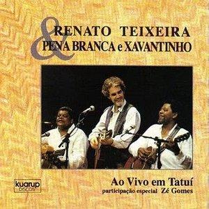 Image for 'Ao Vivo em Tatuí'