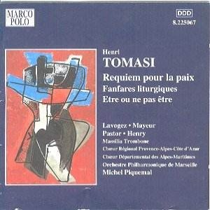 Image for 'Requiem pour la paix'