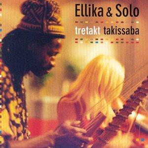 Bild für 'Takissaba Polska'