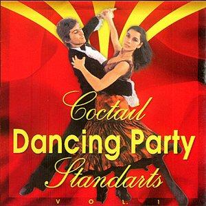 Imagem de 'Coctail Dancing Party Standarts'