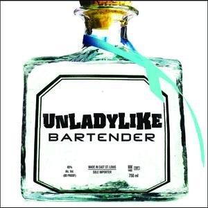 Image for 'Bartender'