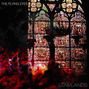 Image for 'Lowlands'