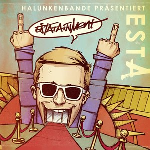 Image for 'EstAtainment'