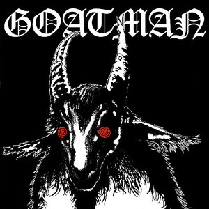 Image for 'Goatman'