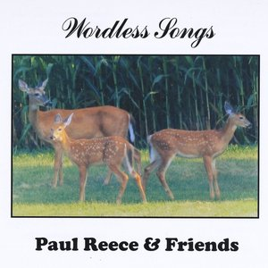 Image for 'Wordless Songs'