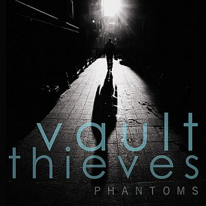 Image for 'Phantoms'