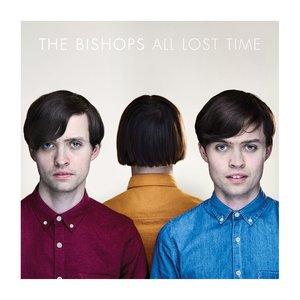 Bild für 'All Lost Time'