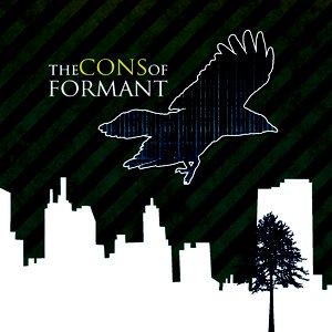 Imagem de 'The Cons of Formant'