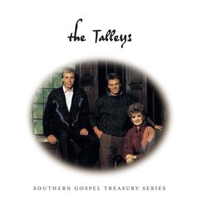 Image for 'Southern Gospel Treasury'