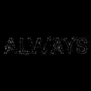 Image for 'Always (Chicane Remix)'
