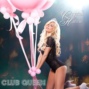 Image for 'Club Queen - Single'