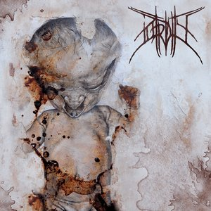 Image for 'Ignominious Atonement'