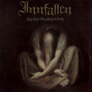 Image for 'Innfallen'