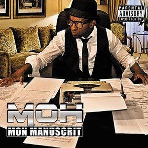 Image for 'Mon Manuscrit'