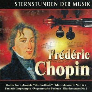 Bild für 'Barcarole in F-Sharp Major, Op. 60'