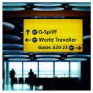 Image for 'World Traveler'