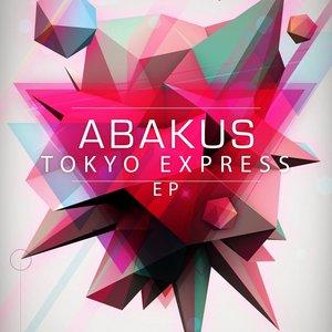 Imagem de 'Tokyo Express EP'