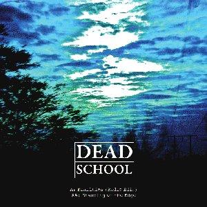Image for 'Dead School'