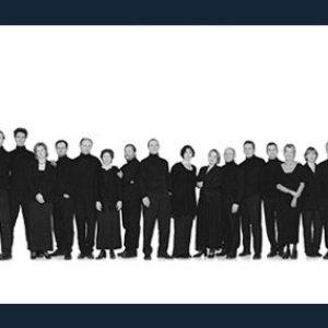Image for 'Philippe Herreweghe; Collegium Vocale Gent'