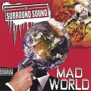 Bild für 'Mad World'