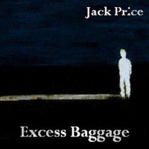 Image for 'Excess Baggage'