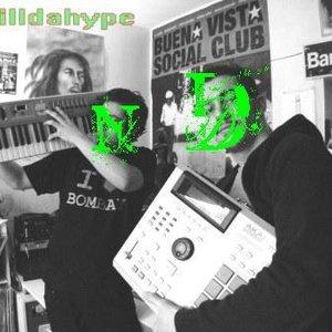 Image for 'Killdahype'