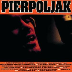 Image for 'Pierpoljak'