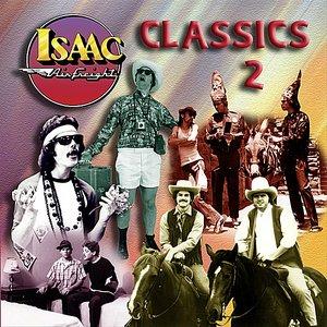 Image for 'I.A.F. Classics 2'
