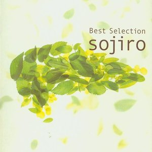 Image for 'Best Selection'