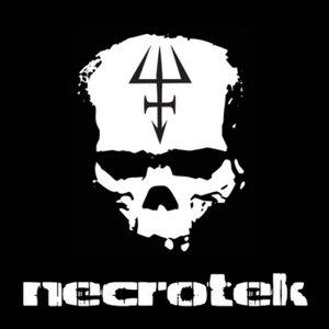 Image for 'Satanik EP'