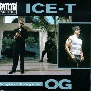Imagem de 'O.G. Original Gangster [Explicit]'
