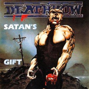 Image for 'Satan's Gift'