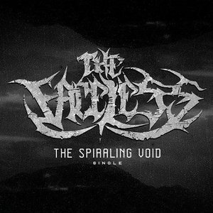 Image for 'The Spiraling Void'