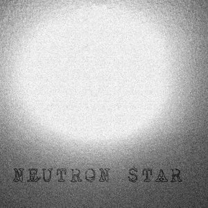 Image for 'Neutron Star'