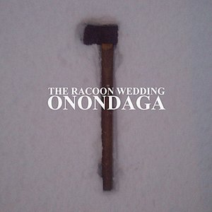 Imagen de 'Onondaga'