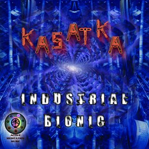 Image for 'Industrial Bionic'