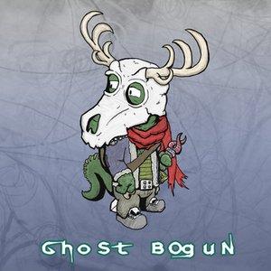Image for 'Ghost Bogun'