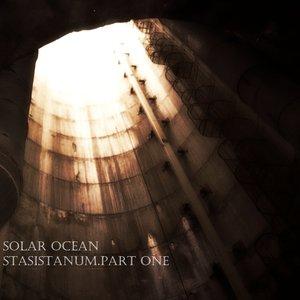 Изображение для 'Stasistanum.Part one'
