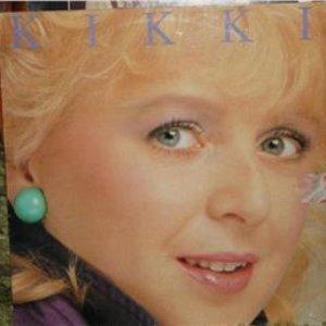 Image for 'Kikki'